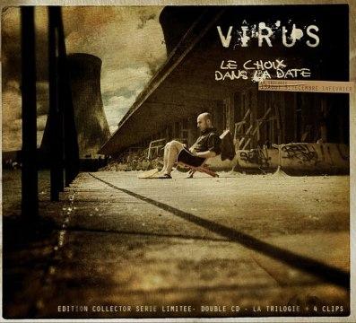 virus_le-choix-dans-la-date
